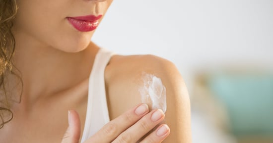 The Average Woman Puts 515 Synthetic Chemicals On Her Body Every Day Without Knowing