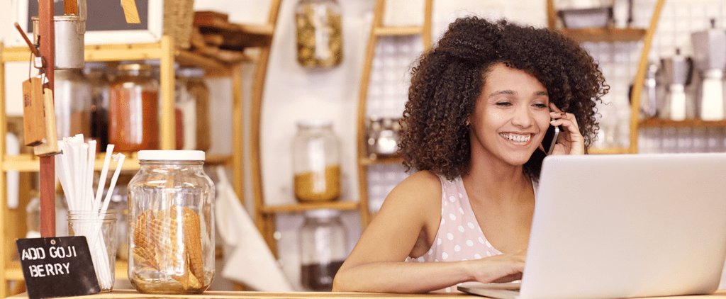 Here Are 8 Life Skills Every Freelancer Absolutely Needs