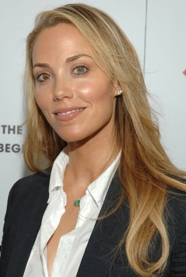 Elizabeth Berkley Joins The L Word as Jennifer Beals's Love Interest