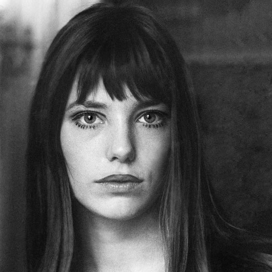 How to Wear Bangs For Fall 2012