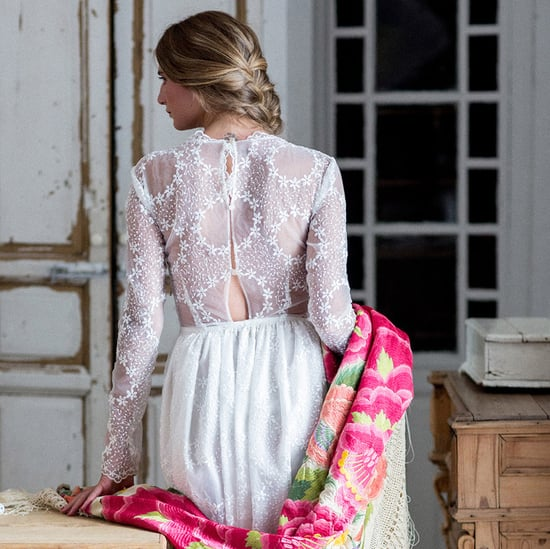 13 Latino Bridal Designers You Should Consider Wearing at Your Wedding