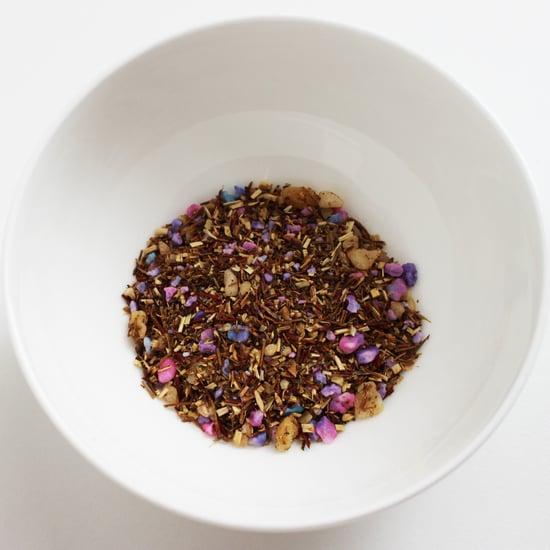 Cotton Candy TeaPop Recipe