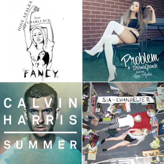 Help Us Solve the Song-of-Summer Crisis