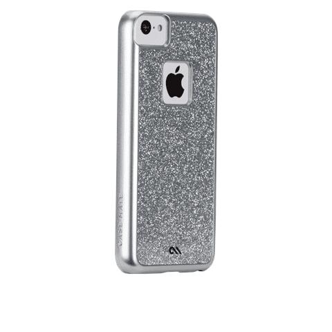 Case-Mate Glimmer iPhone 5C Case