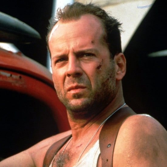 Bruce Willis Movie Trivia
