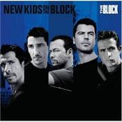New Music on iTunes 2008-09-02 15:30:40