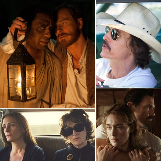 TIFF Movie Reviews: The Highlights of the Festival