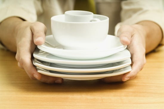 How to Choose the Right Kitchen Registry For You