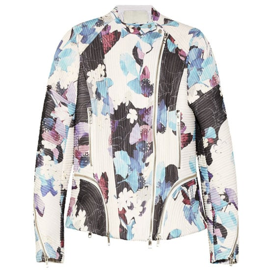 Best Printed Clothing For Spring 2013 (Shopping)