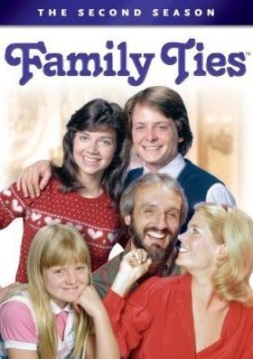 Television Family Quiz