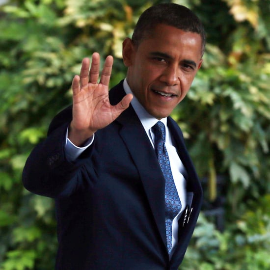 How Much Is President Obama Worth?