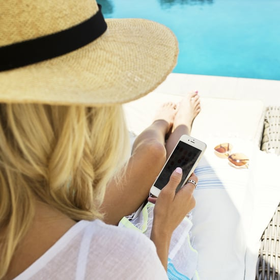 Best Free Money-Saving Travel Apps