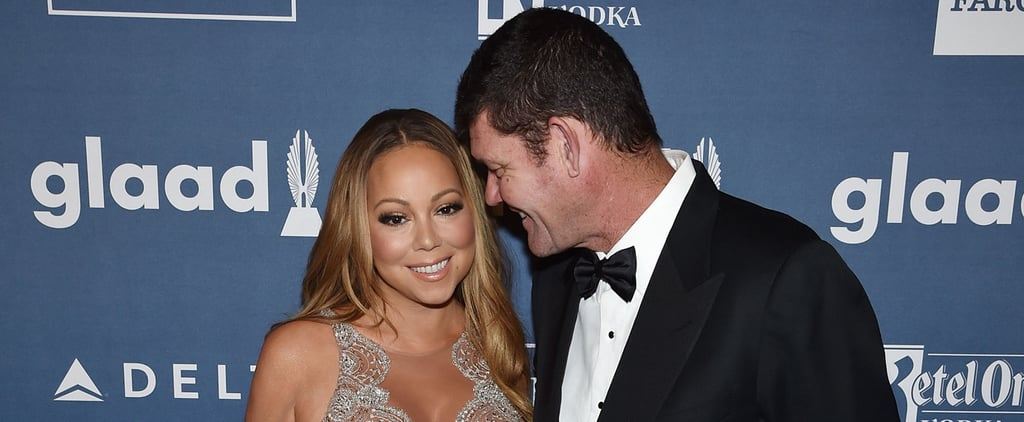 Everything We Know So Far About Mariah Carey's Upcoming Nuptials to James Packer