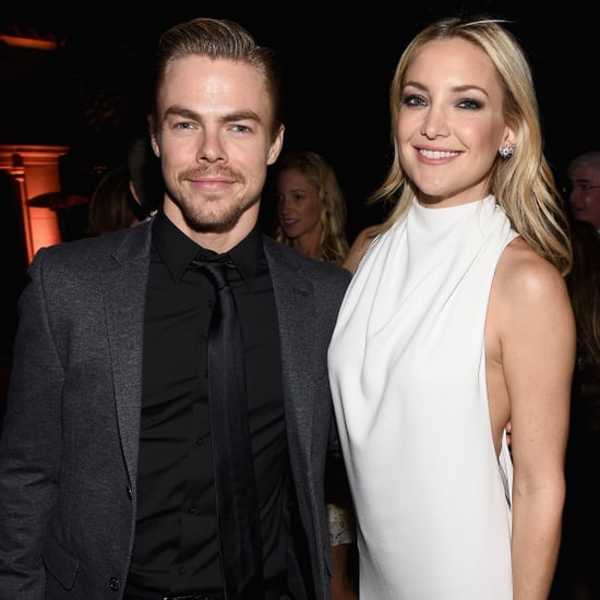 Famous Women With Younger Men