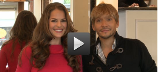 BellaSugar's Ultimate Hollywood Makeover With Ken Paves