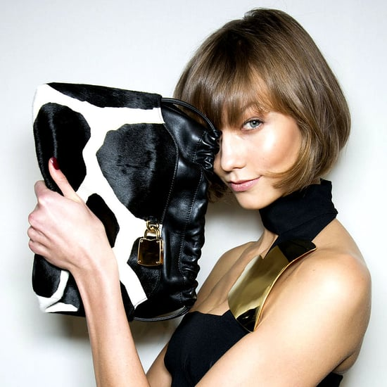 Fashion News For Week of Feb. 18 to 24, 2013