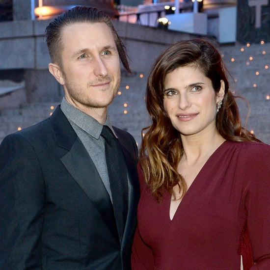 Lake Bell Is Pregnant