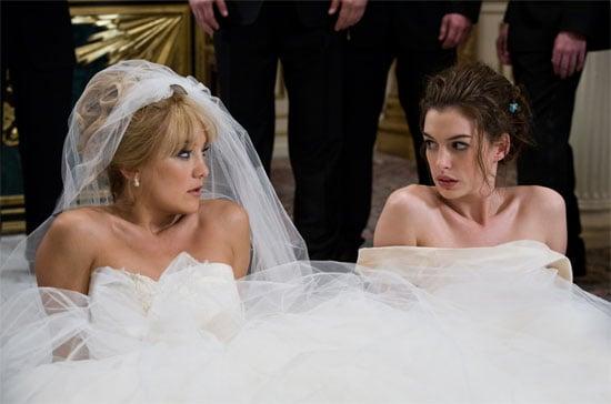 Bride Wars Caption It Contest