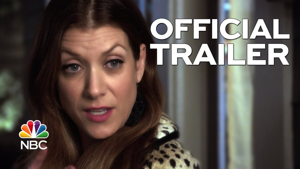 Watch the Trailer For Bad Judge