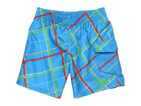 The North Face Kids Caddis Water Short