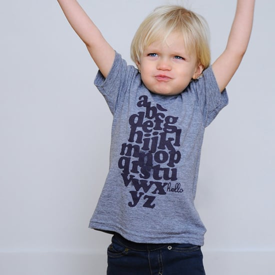 Cheap Back-to-School Clothes For Kids
