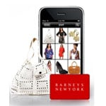 Download ShopStyle Mobile and Enter to Win a DVF Bag and a $500 Barneys Gift Card!