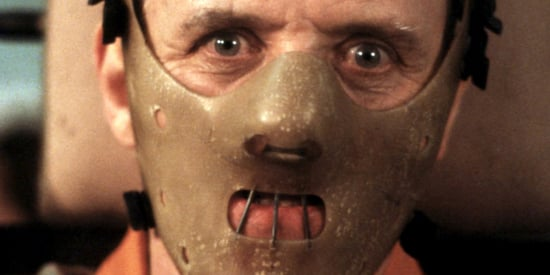 The New Scariest Thing You Didn't Know About 'The Silence Of The Lambs'