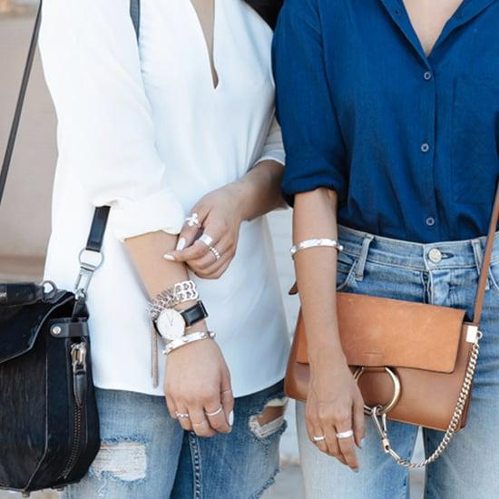 Chloe Handbag Trend