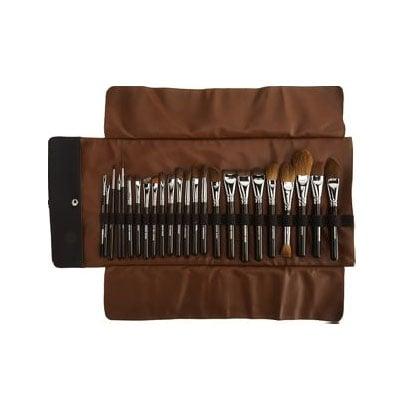 Claudio Riaz Brush Set: $1,525