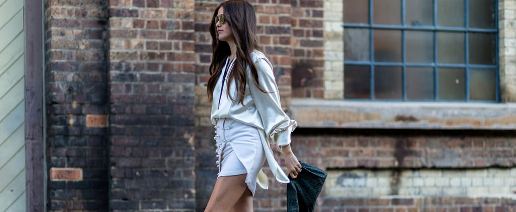 73 Styling Hacks to Steal From the Street Style Down Under