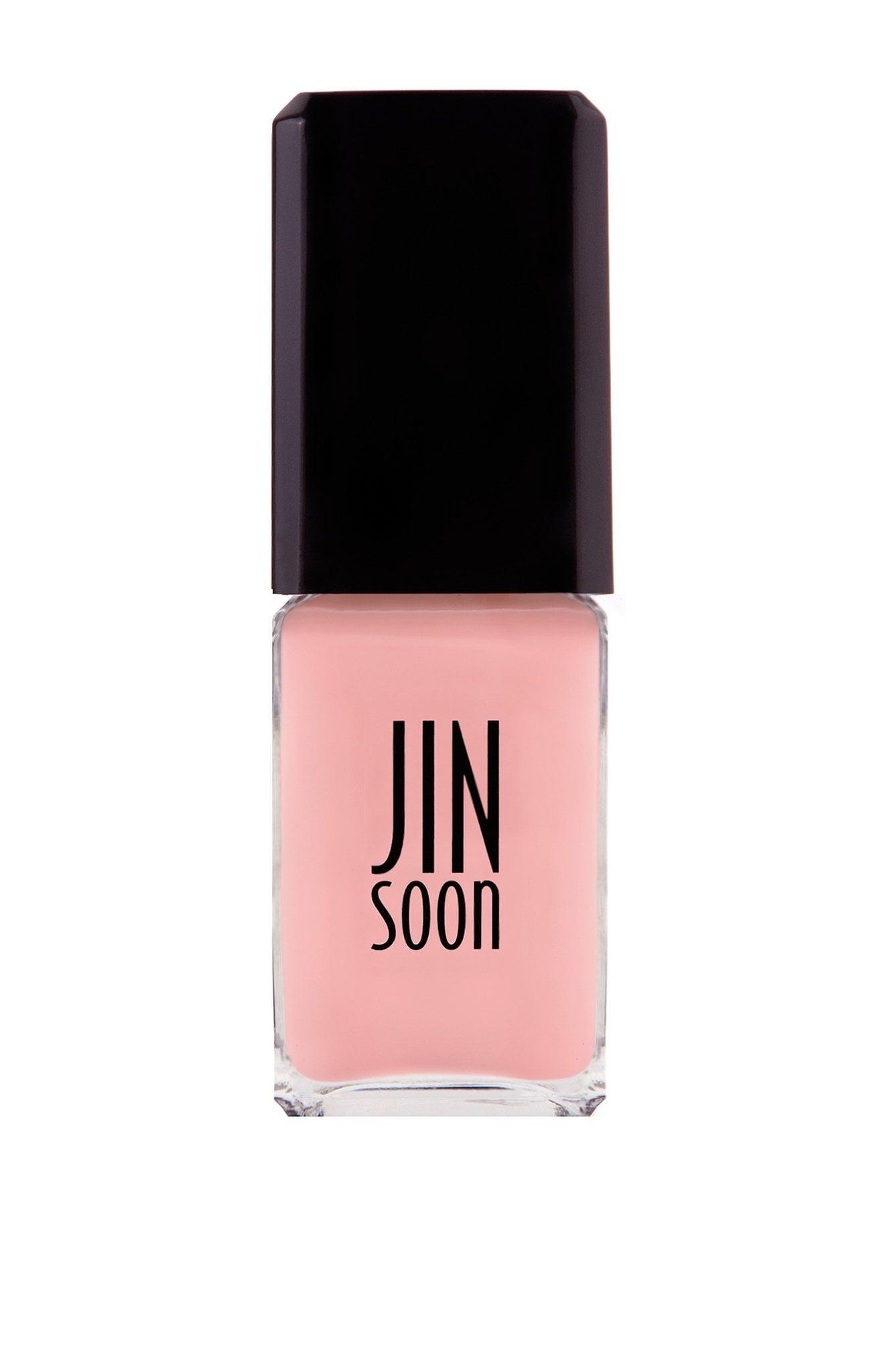 Jin Soon Dolly Pink ($18)