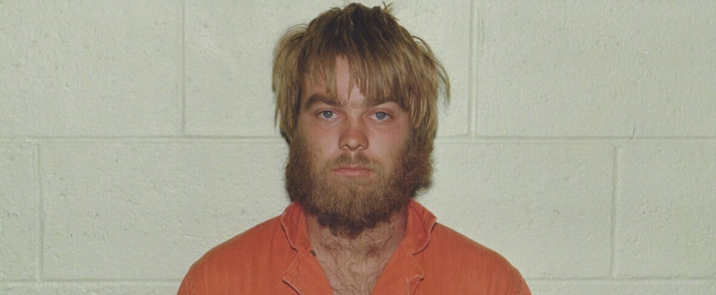 All Signs Point to a Second Season of Making a Murderer