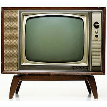 How Well Do You Remember Your Geeky TV Shows