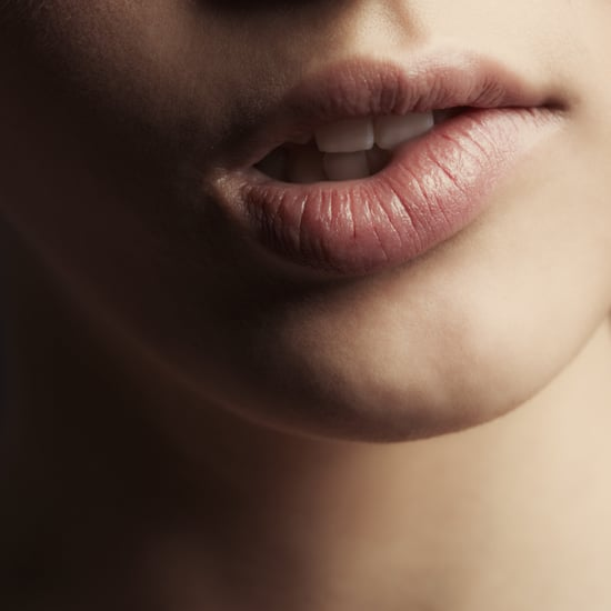 How to Prevent Chapped and Dry Lips