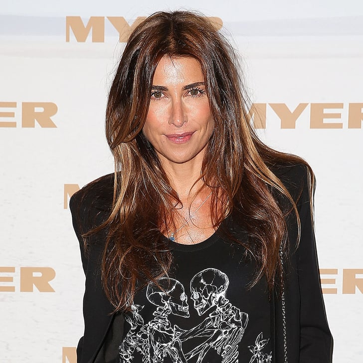 Jodhi Meares Charged With Drink-Driving After Sydney Crash ... Zac Efron Nyc