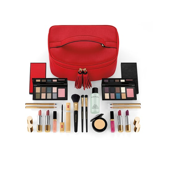Beauty Gift Packs Christmas 2015