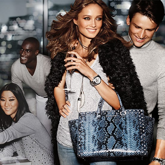 Michael Kors Bags   Shopping