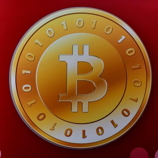 MtGox Bitcoins Stolen