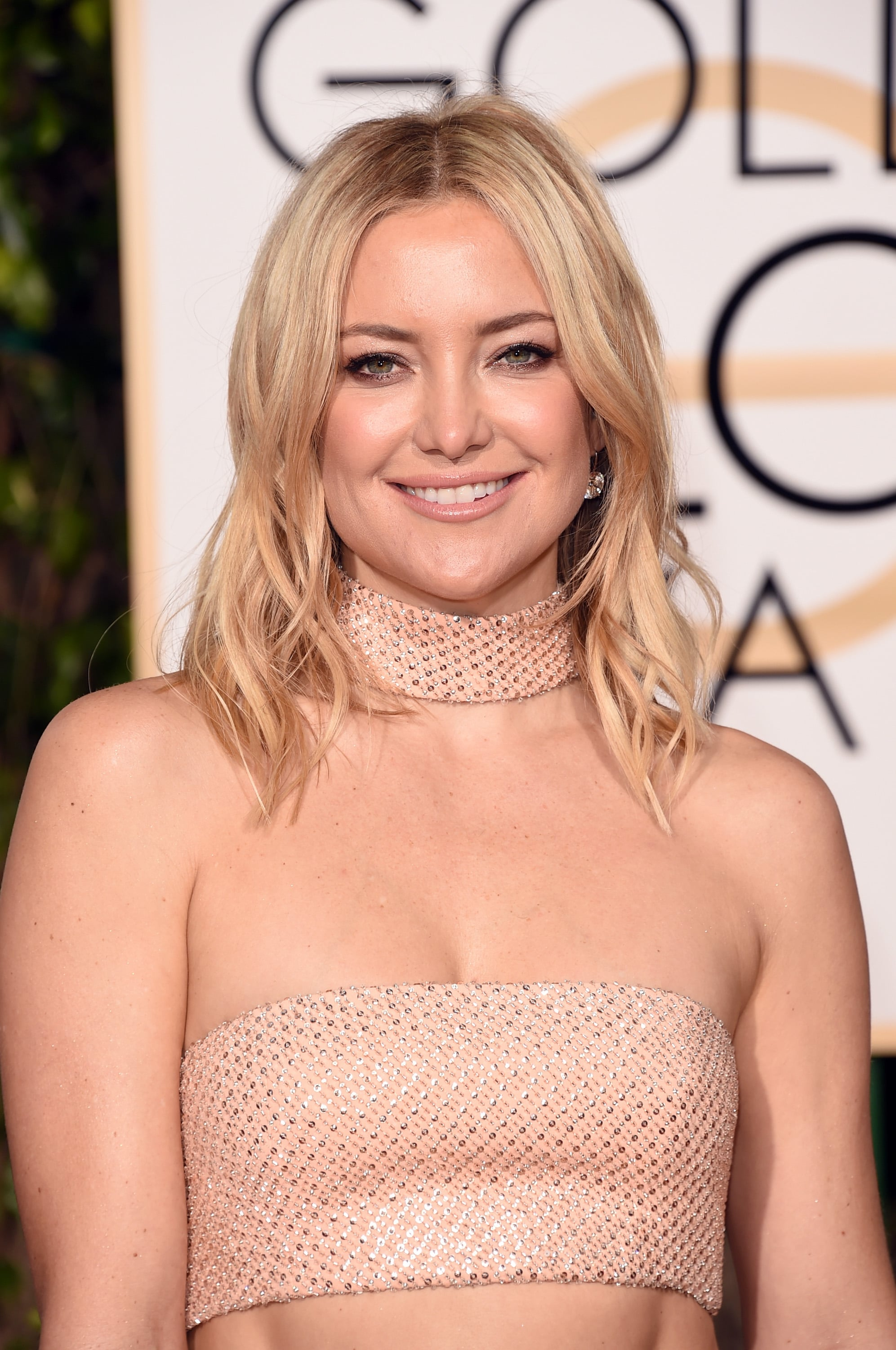 Kate Hudson See Every Drop Dead Gorgeous Beauty Look