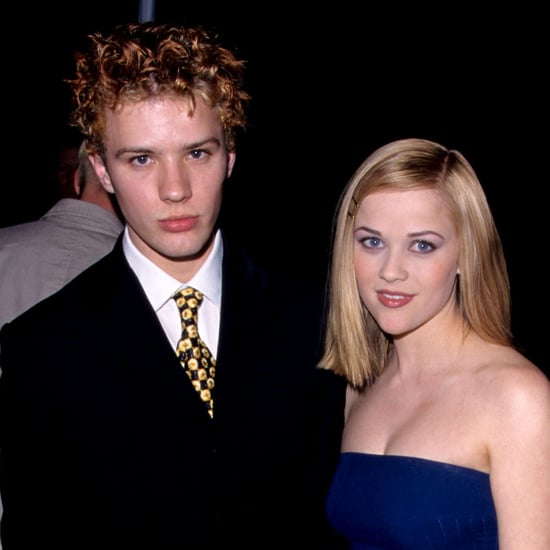Celebrity Couples' First Red Carpet Appearances
