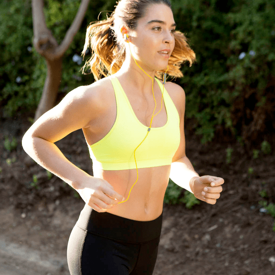 How Many Days You Should Exercise in a Week?