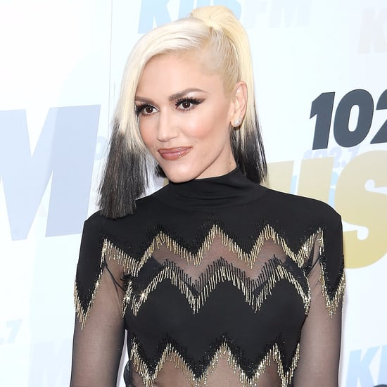 Gwen Stefani at Wango Tango May 2016 | Pictures