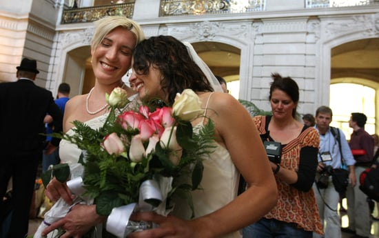 California Gay Marriage Ban Ruling to Come August 4