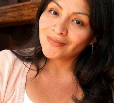 Mari Hernandez-Tuten