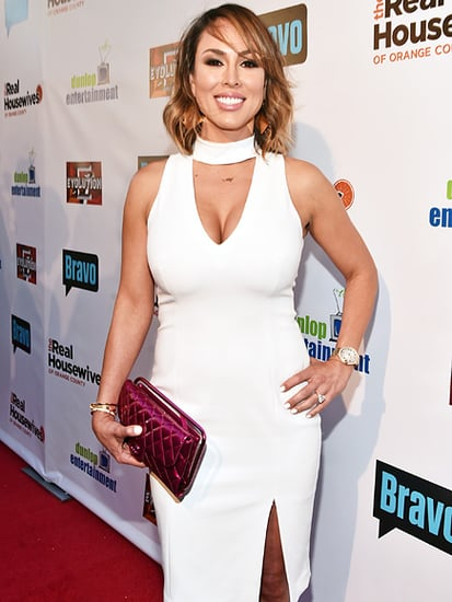 Kelly Dodd Defends Her Bad Behavior to Heather Dubrow: 'I Don't Just Attack People'