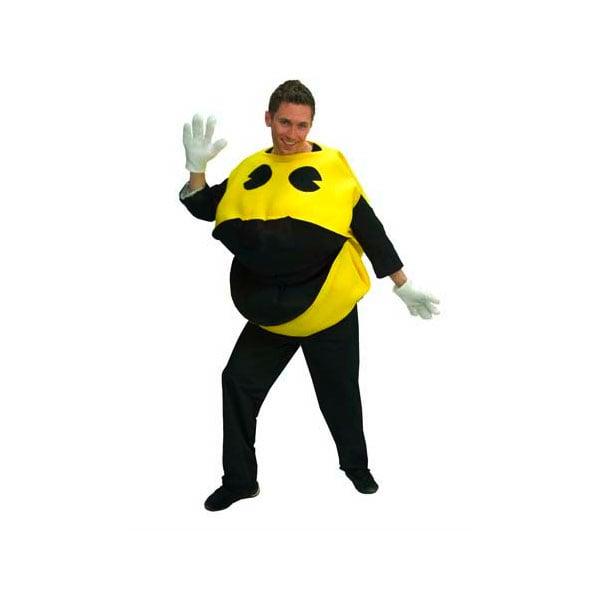 Pac-Man ($50)