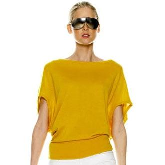 Guess the Fashion Neckline!