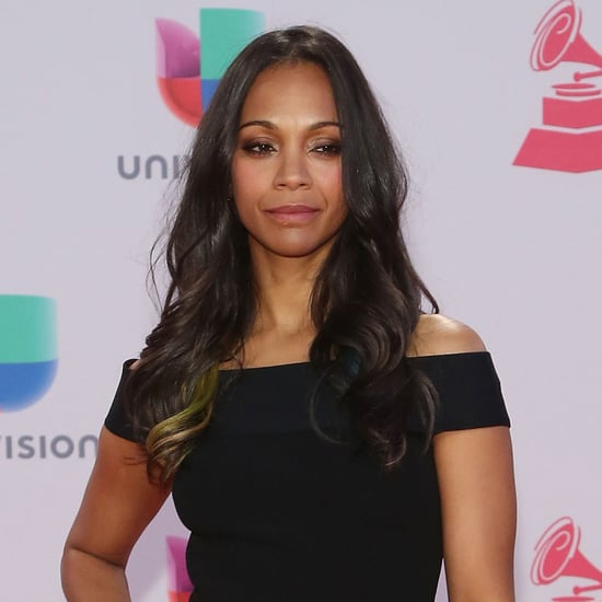 Latino Celebrities Urge Fans Not to Vote For Trump