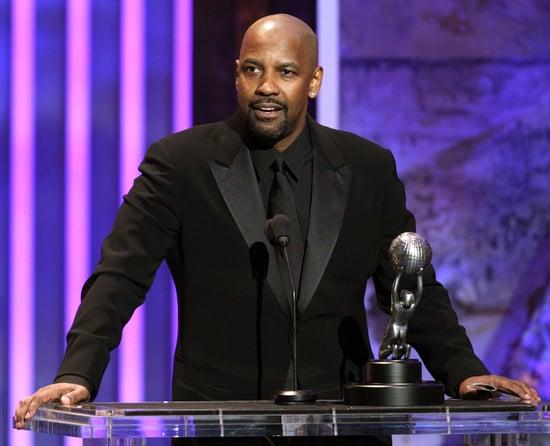 The Great Debaters Wins Big at NAACP Image Awards