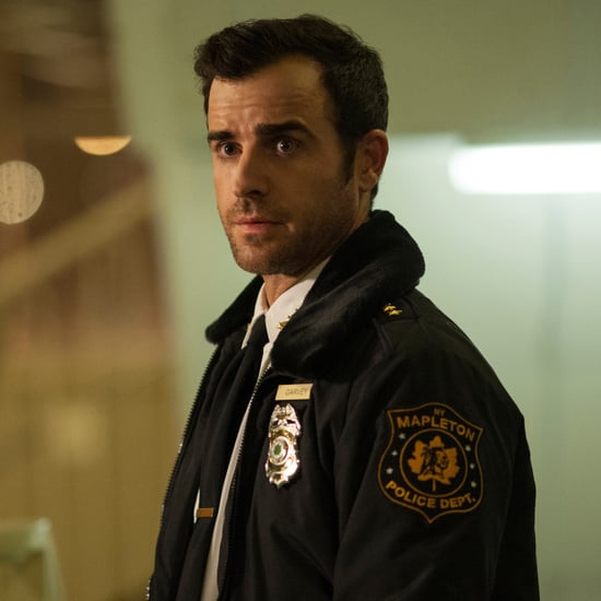 What to Know About HBO's The Leftovers